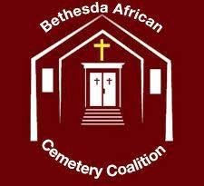 Bethesda African Cemetery Coalition